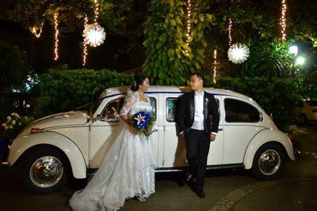 wedding checklist kasal a royal garden wedding kasal the essential