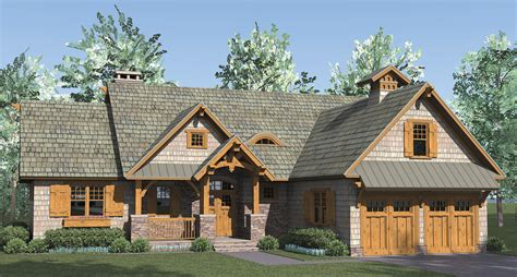 rustic craftsman house plans rustic craftsman house plans home design