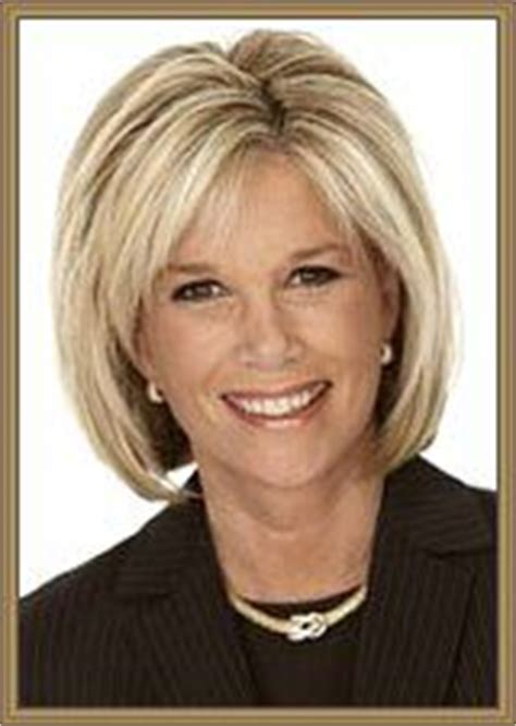 joan lunden hairstyles 2014 pictures joan lunden hairstyles google search hairstyles
