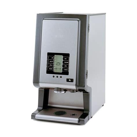 Bravilor Bolero XL 423 Instant Coffee Vending Machine