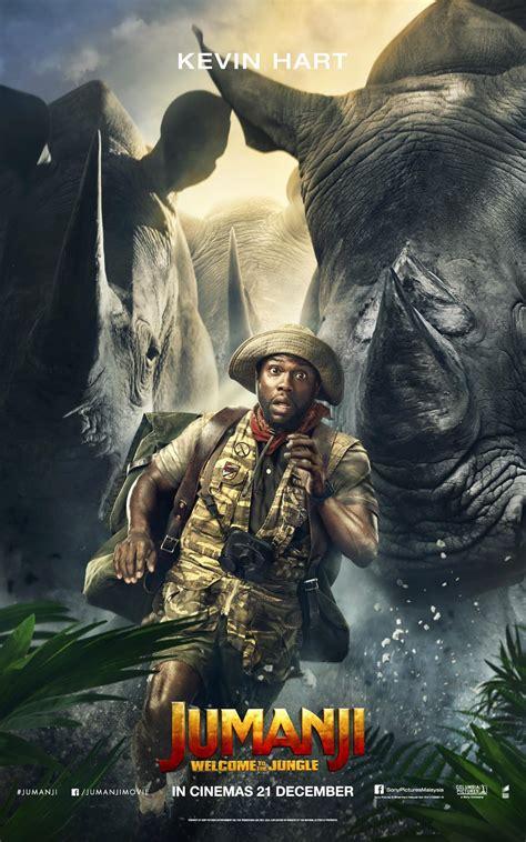 jumanji movie poster jumanji teaser trailer