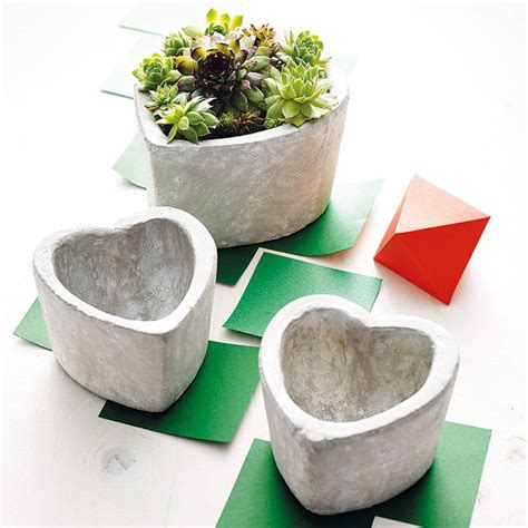 buy a planter 50 unique pots planters you can buy right now