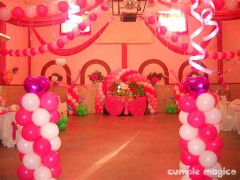 Decoraciones Con Globos En Huelva Bar De Golosinas Regala Ilusiones Ambientaci 243 N Tem 225 Tica Decoraci 243 N En Globos Cumple Suenos Varias Decoraci 243 Nes En