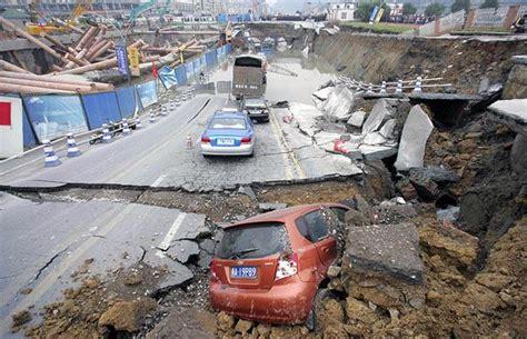 imagenes de riesgos naturales geologicos planeta en peligro 161 cuidemosle impactantes fotos de