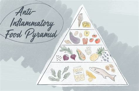 Pyramid Gut 1 this anti inflammatory food pyramid will help you build the ultimate healthy diet 1 800 homecare