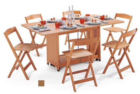 foppapedretti tavoli foppapedretti copernico tavolo salvaspazio