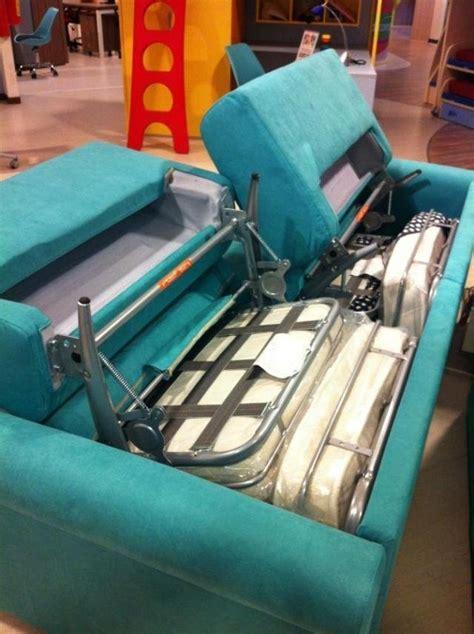 divano letto gemellare divano letto gemellare divani a prezzi scontati
