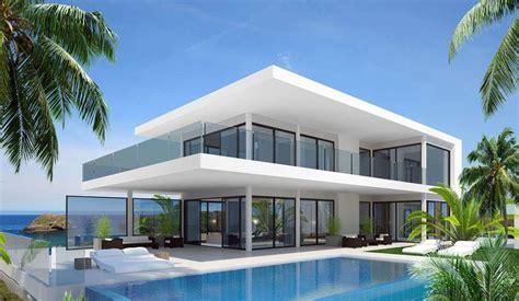 great home plans concrete home plans prefab homes great markthedev com