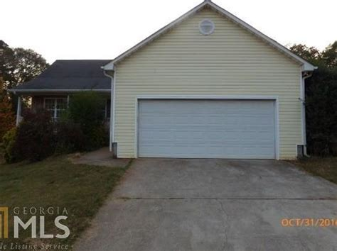 houses for rent in statham ga houses for rent in barrow county ga 28 homes zillow