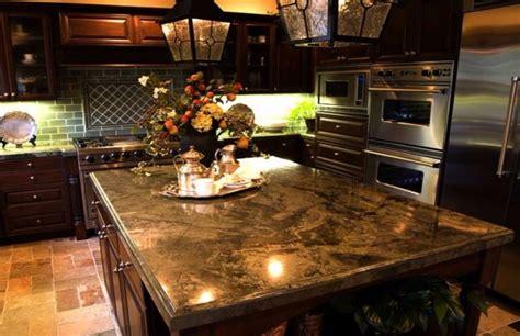 granite countertops kitchen and bathroom counters mc granite countertops nashville kitchen and bathroom