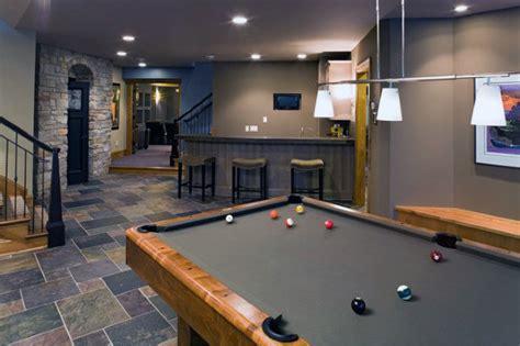 simple finished basement ideas 70 home basement design ideas for masculine retreats