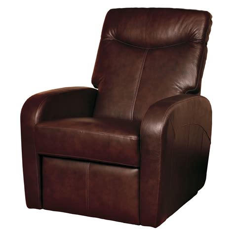 leather armchair recliner john lewis reclining chairs