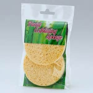 Wholesale Ginseng Smooth Exfoliating ginseng acne purity