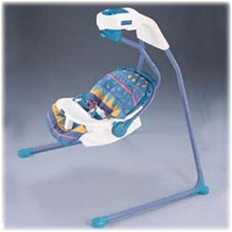 fisher price 3 in 1 cradle swing fisher price 174 3 in 1 cradle swing