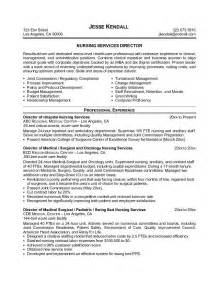 Resume Template Microsoft Word 2016 by Using Resume Template Microsoft Word Writing Resume Sle