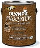 olympic maximum stain colors deck stain reviews best deck stain reviews ratings