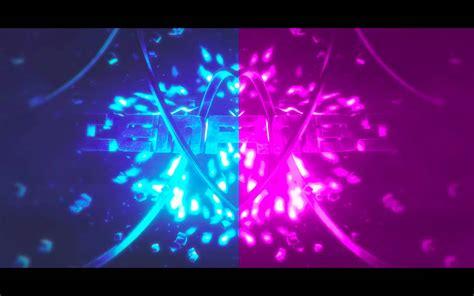 Top 10 Free Intro Templates Of January 2015 Cinema 4d Adobe After Effects Youtube Intros Templates
