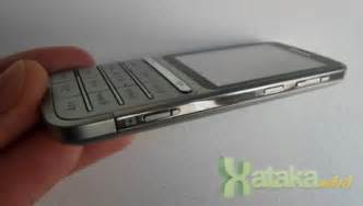 fb nokia c3 nokia c3 touch and type an 225 lisis