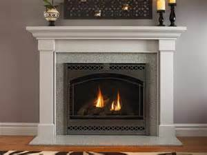 Electric Fireplace With Mantel Electric Fireplace And Mantel Electric Fireplaces The Modern Fireplace Homedesigntime