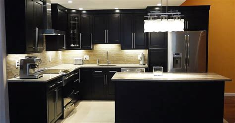 kitchen cabinets ta wholesale wholesale kitchen cabinets showroom phx j k wholesale