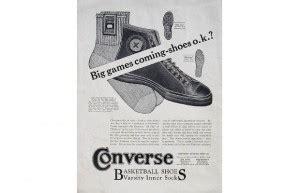 Sepatu Merk Kalenji sejarah sepatu converse yang mendunia jual sepatu