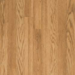 shop pergo max 7 61 in w x 3 96 ft l natural oak embossed laminate wood planks at lowes com