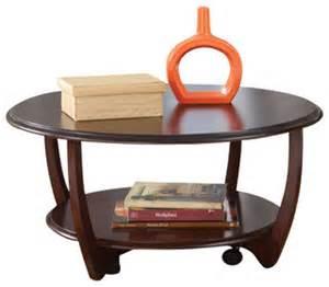 standard furniture seattle ii 3 coffee table set in