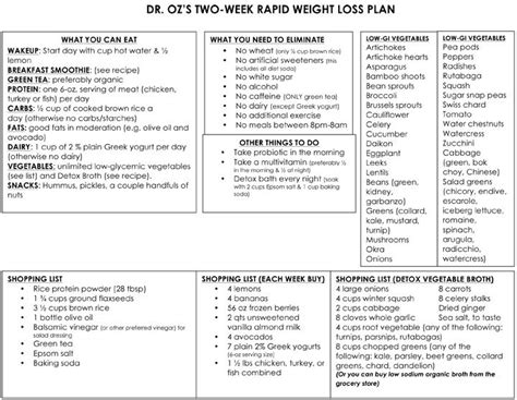 the metabolism diet the two week plan to ignite your burning furnace and stay lean for books 25 best ideas about 2 week diet plan on clean