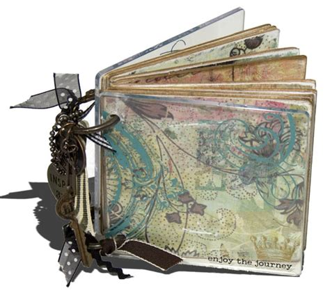 wide open one ã s extraordinary journey books tim holtz rubber st bingo card sters anonymous