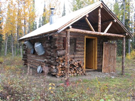 cabin sale cabin for sale