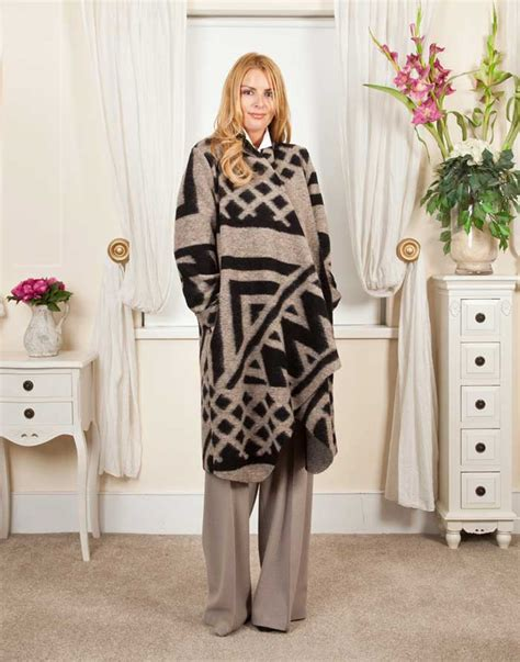 Vanity Fair Ie by Elemente Clemente Clothing Collection From Vanity Fair