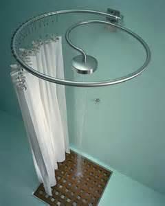 dusche mit duschvorhang moderne und innovative dusche freshouse