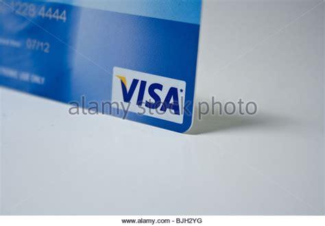Visa Gift Card 50 Dollar - gc stock photos gc stock images alamy