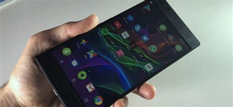 amazon razer phone razer phone unlocked at t t mobile specs and price in