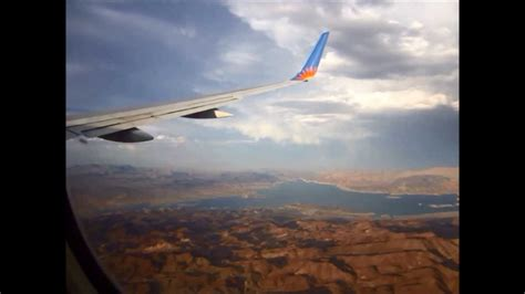 landing in las vegas commercial aviation and the of a tourist city shepperson series in nevada history books allegiant air landing in las vegas with turbulence
