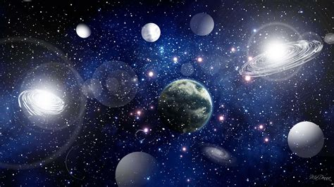 imagenes 3d universo universo wallpaper hd colec 231 245 es