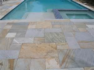 amazing rock patio amazing stone deck tiles amazing stone deck tilesjpg amazing stone dec