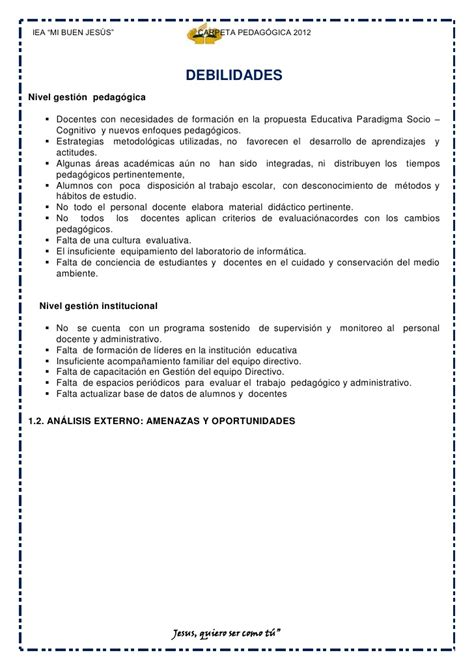 aumento salario dos frentista 2016 reajuste ce reajuste de salario policia militar rio de janeiro 2016