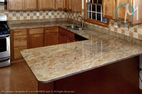 Used Marble Countertops by 17 Best Images About Granite Countertops On