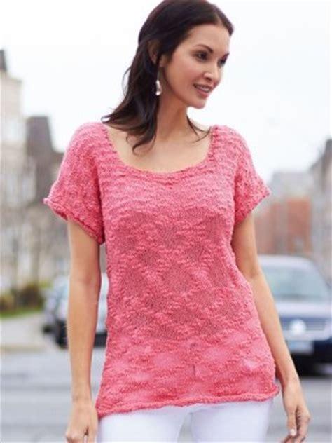 Id 2248 Crochet V Neck With Inner Blouse gossamer goddess top allfreeknitting