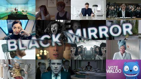 black mirror episodes ranked all 19 black mirror episodes ranked from worst to best