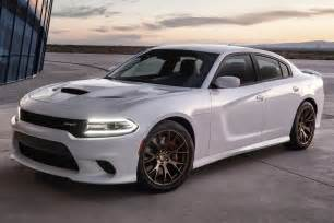 2015 Dodge Charger Srt Hellcat Price 2015 Hellcat Charger Price And Monthly Payments Autos Post