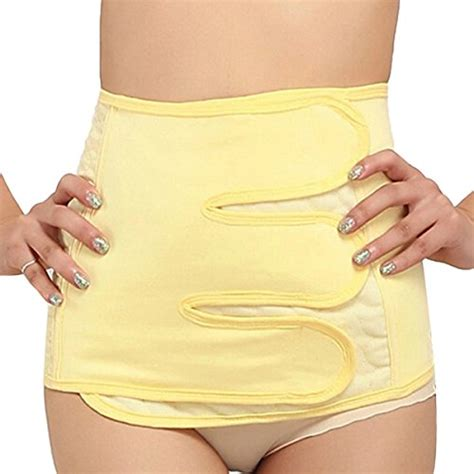sweating after c section zcargel elastic sweat absorption soft cotton postpartum