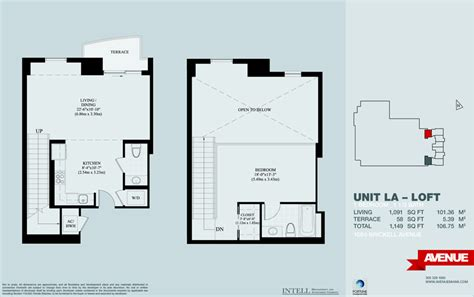 brickell place floor plans brickell place floor plans brickell place floor plans