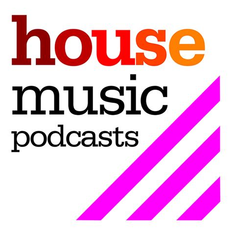 best house music podcasts house music podcasts by keith owen