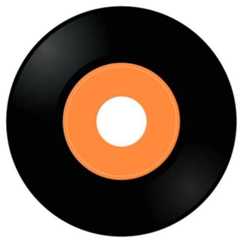 record album | free images at clker.com vector clip art