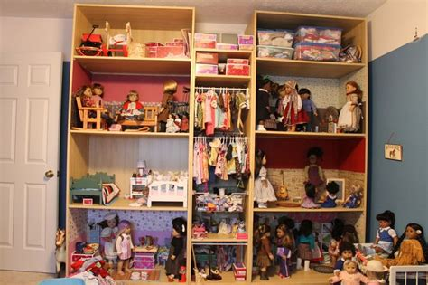 where to buy an american girl doll house 1000 images about doll storage solutions on pinterest dollhouse dolls tunic