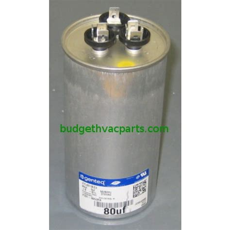 heat capacitor replacement cost heat capacitor cost 28 images lennox capacitor replacement cost 28 images lennox air