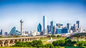 Dallas To 11 Signs You Were Born And Raised In Dallas