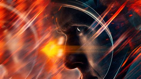 369972 first man watch first man 2018 full movie online free bemoviez